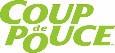 1024px-coup_de_pouce_logo