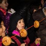 Parade_Citrouilles_206