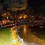 Parade_Citrouilles_44