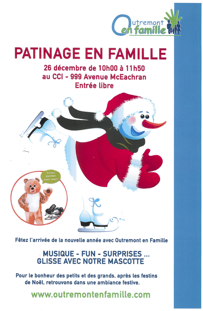 OeF_Affiche_Patinage