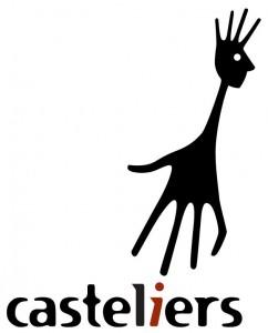 Logo Casteliers