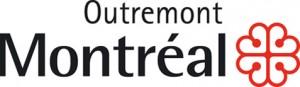 OutremontRVB300