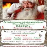 Arrivée Père Noël VF - small