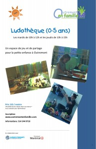 affiche-ludotheque-hiver-2017