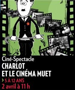 charlot-et-le-cinema-muet