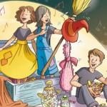 Jeunesses-Musicales_opera-bonbon_evenement_saison