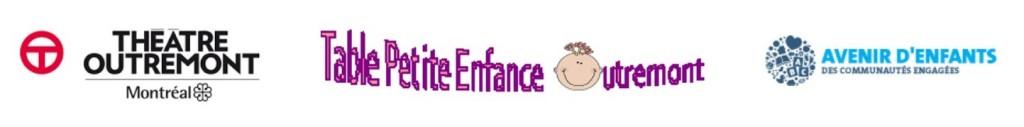 Théâtre Outremont - TPEO - Avenir d'enfants