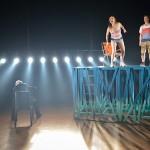 TheatreBluff_LesHaut-Parleurs_evenement_saison