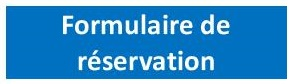 bouton-reservation